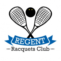 Regent Racquets Club