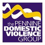 Pennine Domestic Violence Group