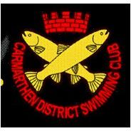 Carmarthen & District Swimming Club