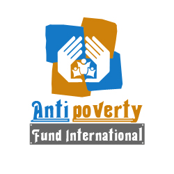 Antipoverty Fund International
