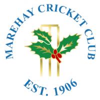 Marehay Cricket Club, Derbyshire