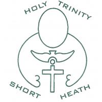 Holy Trinity Church, Short Heath