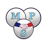 Meadow Primary School Epsom