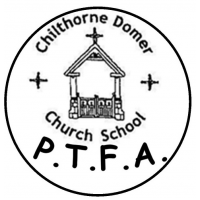 Chilthorne Domer Church School