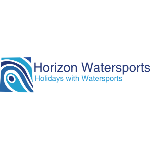 Horizon Watersports