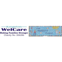Kingston and  District WelCare Association