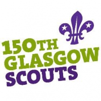 150th Glasgow Scouts Switzerland Camp 2016