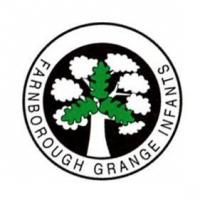 Farnborough Grange Nursery Infant Community School