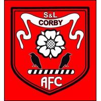 Corby Stewarts & Lloyds Youth FC