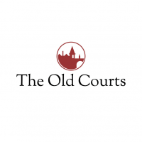 The Old Courts