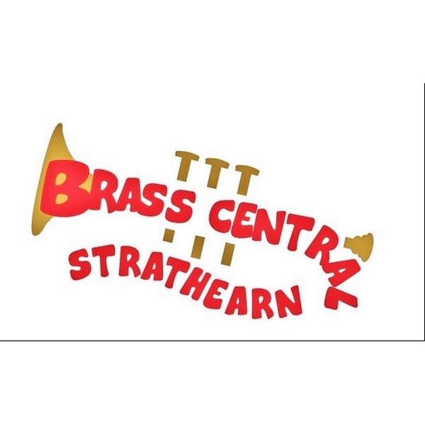 Brass Central Strathearn