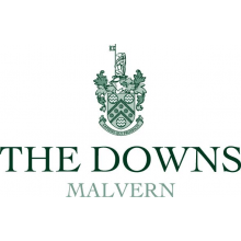 Friends of the Downs Malvern