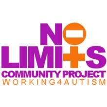 No Limits Community Project