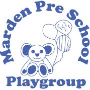 Marden Preschool Tonbridge