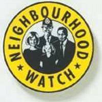 Kingston Borough Neighbourhood Watch