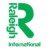 Raleigh International Nepal 2016 - Ollie Boyle