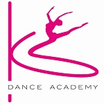 KS Dance Academy
