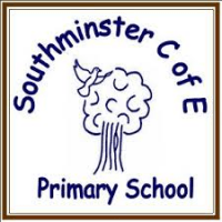 Southminster Church of England Primary School Parents Association