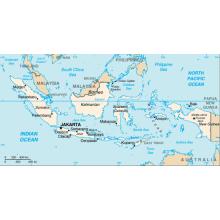 Borneo 2017 - Simon Coupe
