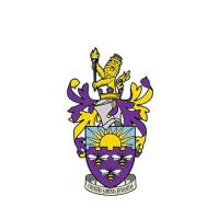 University of Manchester Cricket Club