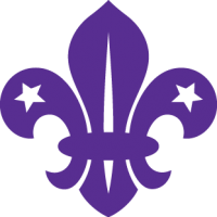 Barrow upon Soar Scout Group