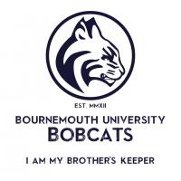 BU Bobcats