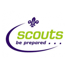 1st Berryfield Scout Group