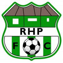 RHP FC