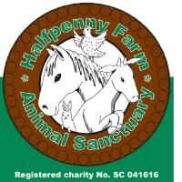Halfpenny Farm Animal Sanctuary