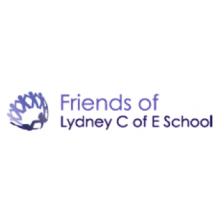 Friends of Lydney Church of England Primary School