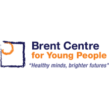Brent Centre for Young People