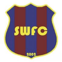 Sharnbrook Womens Football Club