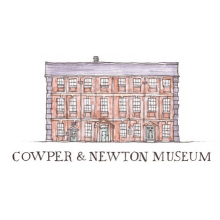 Cowper and Newton Museum