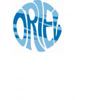 Oriel Academy West London