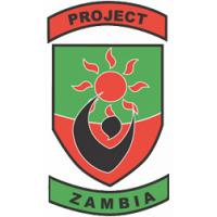 Project Zambia 2017 - Hannah Mekdade