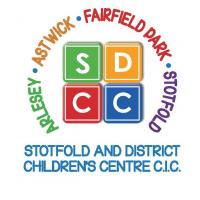 Stotfold and District Children's Centre C.I.C