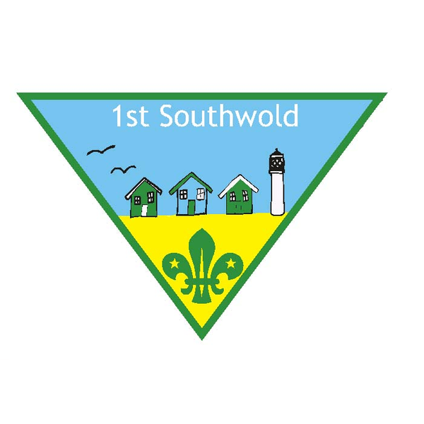 1st Southwold Scout Group