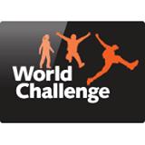 World Challenge 2017 - Joseph Hudson