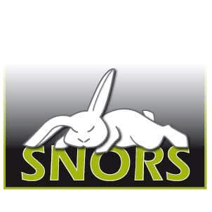 Special Needs Older Rabbits Sanctuary (SNORS)