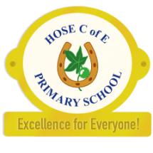 Hose School Parents & Friends Association
