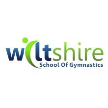 Wiltshire School of Gymnastics
