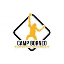 Camps International Borneo 2017 - Ethan Mann