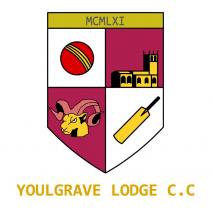 Youlgrave Lodge Cricket Club