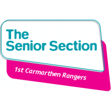 1st Carmarthen Rangers