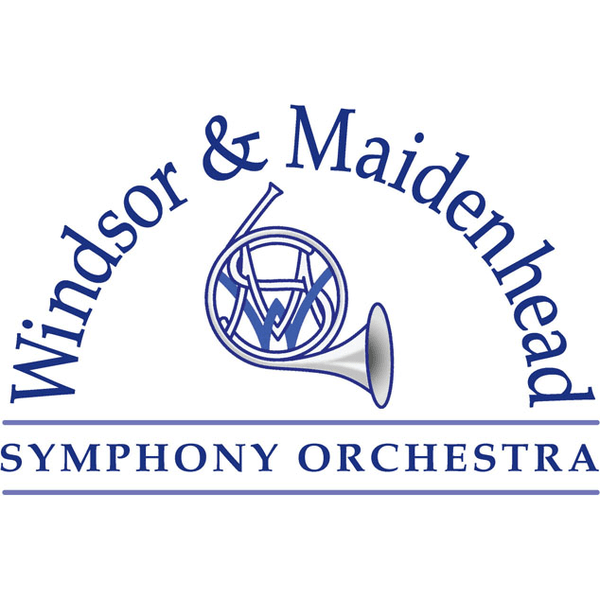 Windsor and Maidenhead Symphony Orchestra