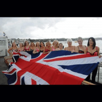 Torpoint Breast Cancer Charity