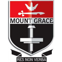 Mount Grace School - Potters Bar