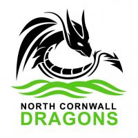North Cornwall Dragons Swimming Club