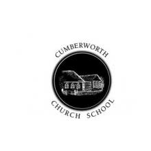 Cumberworth First School
