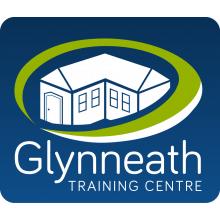 Glynneath Training Centre